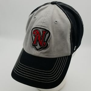 Nashville Sounds Pacific Coast League baseball hat